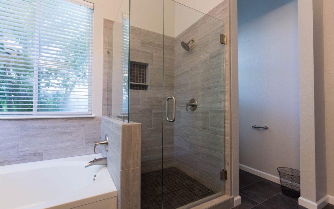 Elk Grove Archives Kitchen Bath CRATE - Bathroom remodel elk grove ca