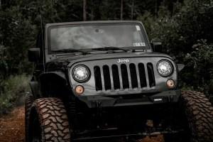 2017 Jeep JK, by maddie_c_18