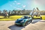 Porsche 911 996, by roopsphoto