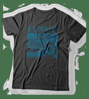 Bike-Shirt-Mock-Up