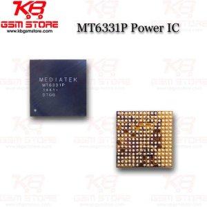 MT6331P Power IC