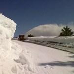 arctic-circle-snowblower