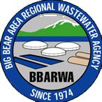bbwater-thumb