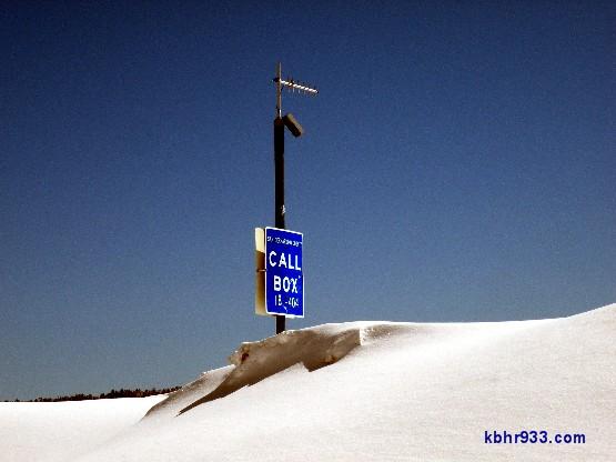 hwy-18-arctic-callbox-snow