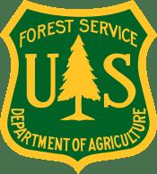 forestservicelogo
