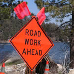 roadworksign-thumb
