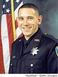Sergeant Daniel Sakai