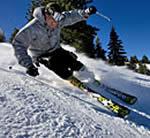 skiersummit-thumb