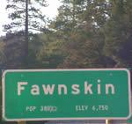fawnskinsign-thumb