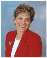 BVUSD's Superintendent Ferraud