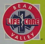 Lifecare-thumb