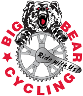 7th Annual 'Tour de Big Bear' Scheduled For August 6