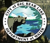 Big Bear DWP Water Policy Changes Announced