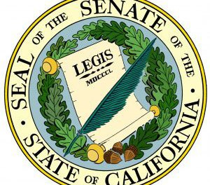 Senator Morrell Staff to Hold Office Hours in Big Bear