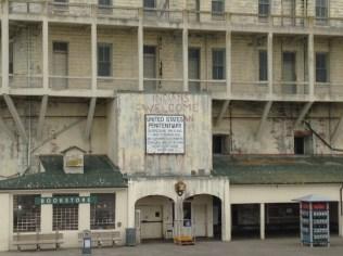 SF Alcatraz4