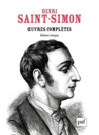 Image result for saint-simon