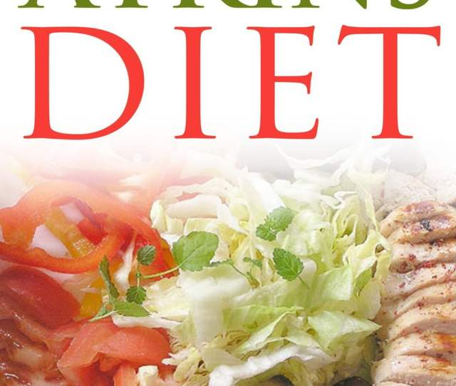 Atkins Diet Amazing New Ongoing Weight Loss Phase Recipes Ebook By Meigyn Gabryelle  Rakuten Kobo