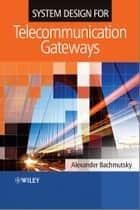 Computer Architecture Ebook By John L Hennessy 9780128119068 Rakuten Kobo United States