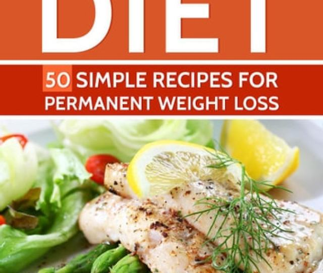 Atkins Diet  Simple Recipes For Permanent Weight Loss Ebook By Simon Cameron Zeus