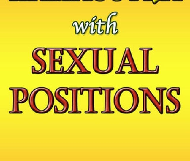Kamasutra With Sexual Positions Illustrated Ebook By Vatsyayana