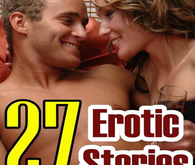 Erotica  Erotic Stories Ebook By Rod Polo  Rakuten Kobo