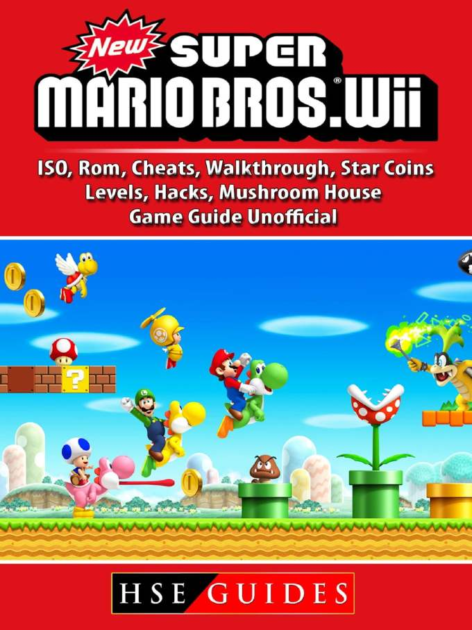 Run 4 Unblocked Games: Mario Pc Games Unblocked