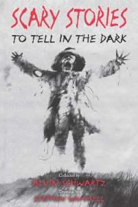 Scary Stories to Tell in the Dark eBook by Alvin Schwartz - 9780062682840 | Rakuten Kobo United States