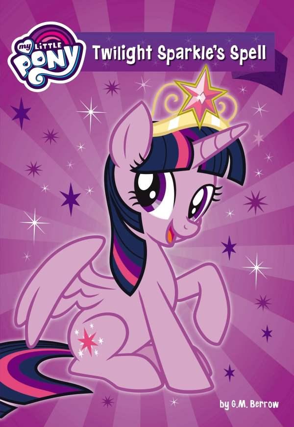 my little pony # 73