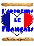 Francês PARA CRIANÇAS