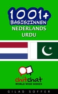 1001+ basiszinnen nederlands - Urdu