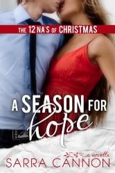 A Season For Hope