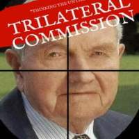 David Rockefeller World Leader and Founder of Bohemian Grove, The Bilderbergers and the Trilateral…