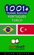1001+ Frases Básicas Português - turco