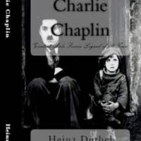 Charlie Chaplin: Greatest Male Screen Legend of all Time