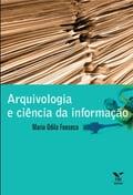 Archivología y ciencia de la información