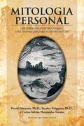 Mitologia Personal