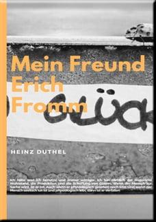 Mein Freund Erich Fromm: Sie alle kennen das Märchen Der Kaiser zeigt sich nackt?
