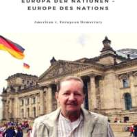 Europe of Nations – Europa der Nationen – Europe des Nations: L'illusion démocratique vers l'Etat…