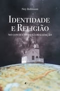 Identity and religion in the context of globalization