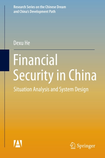 Financial Security Systems