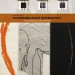Blickfelder Kunst Unterrichten Ebook By Klaus Peter Busse 9783848281145 Rakuten Kobo United States