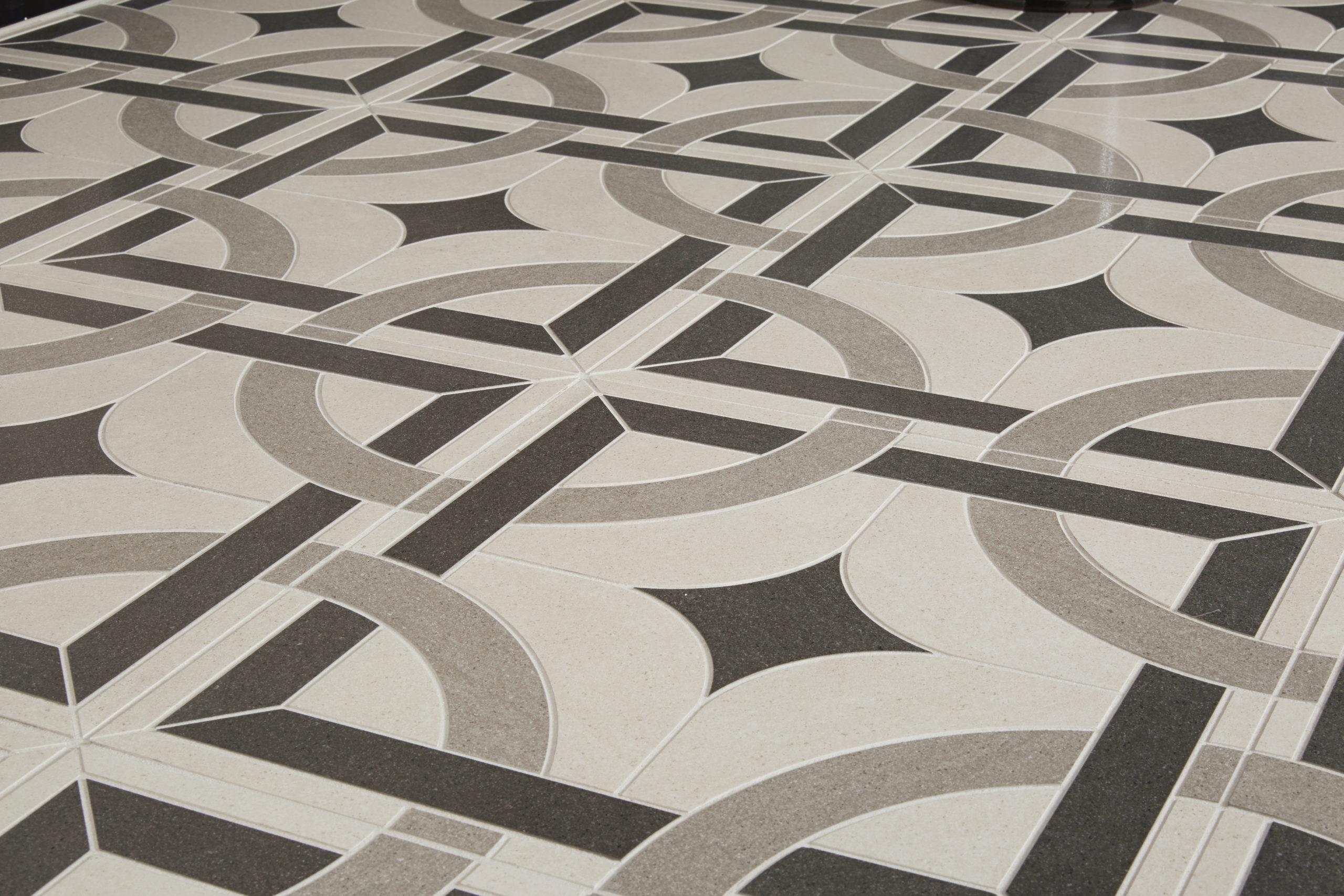 arizona tile just design nouveau