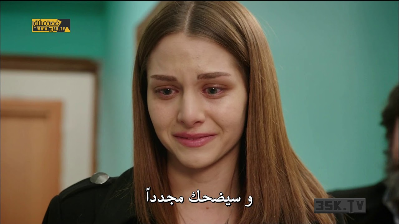 مسلسل العشق الممنوع قصة عشق