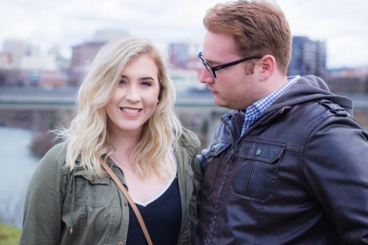 Anna and Kris spokane-5