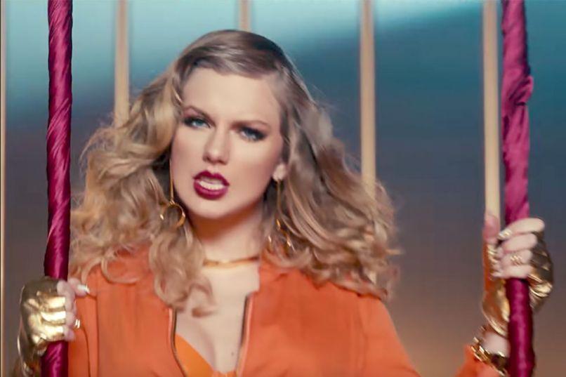Taylor Swift Eye Makeup Kakaozzank