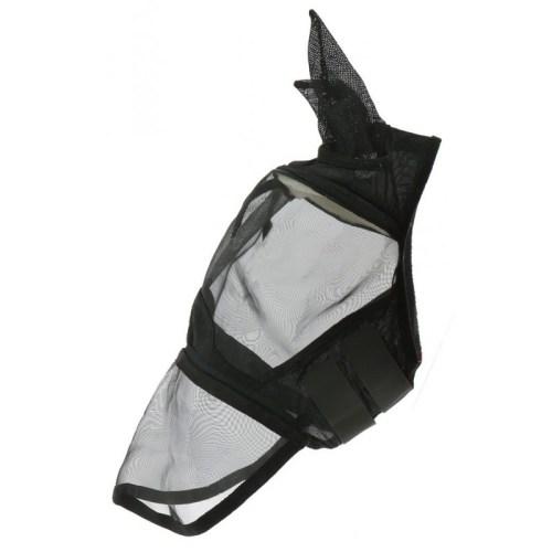 Bonnets anti-mouches