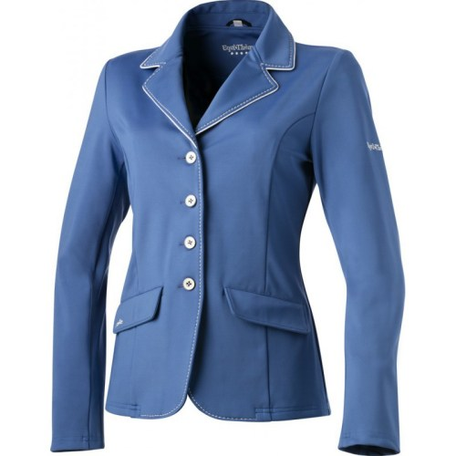 veste-de-concours-equitheme-soft-couture (2)