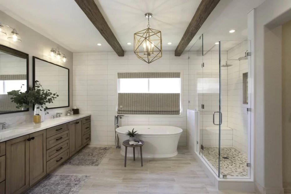 How to Budget a Bathroom Remodel: Ultimate Tips and Tricks