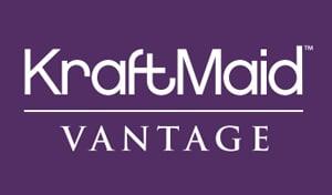KraftMaid-Vantage2