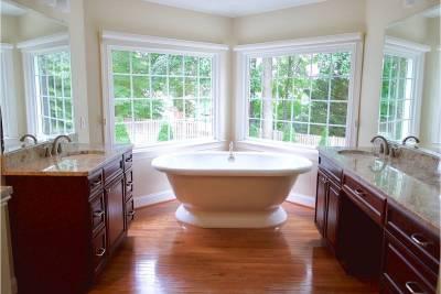 bathroom_remodeling_case